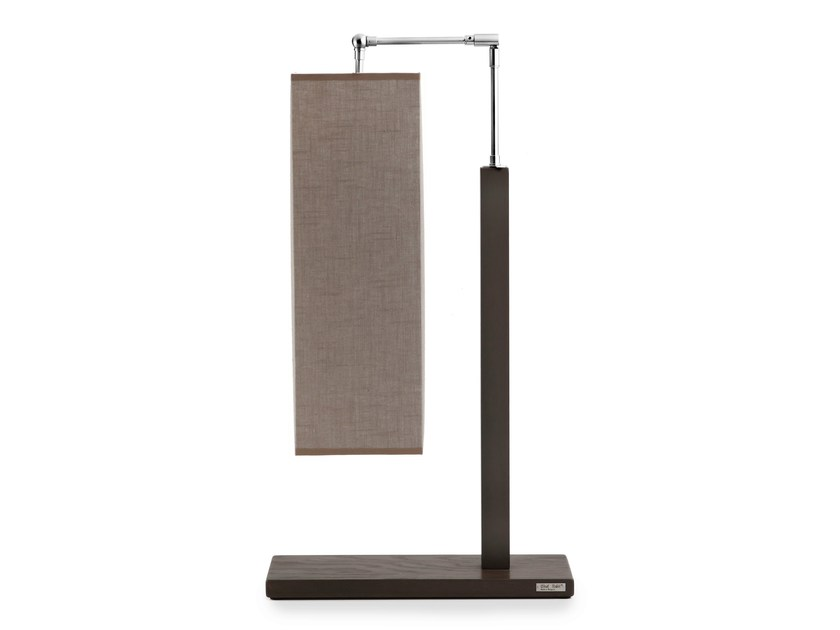 Table lamp H2940 | Table lamp - Hind Rabii