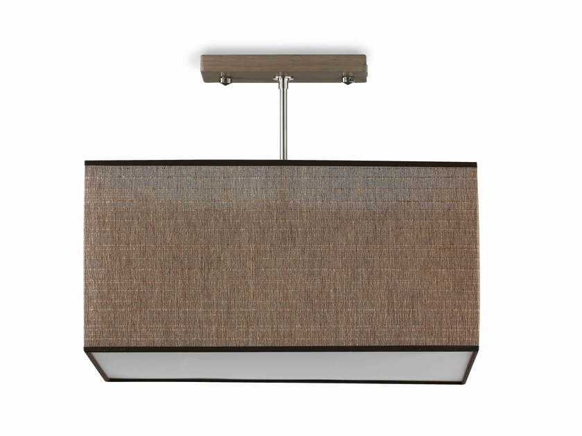 Ceiling lamp SP1000 | Ceiling lamp - Hind Rabii