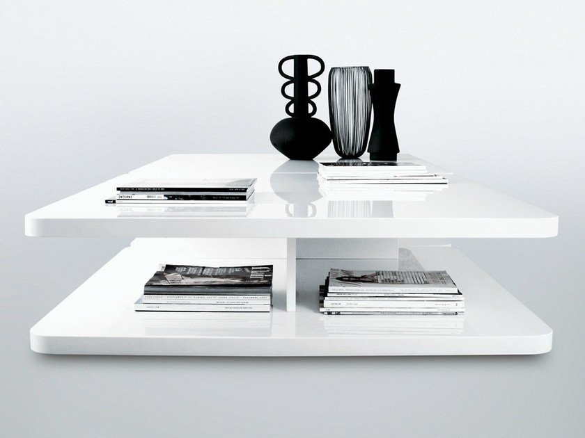Lacquered complementary element PACO - MisuraEmme