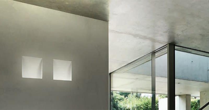 Plafoniere da soffitto in gesso plafoniere in gesso emia