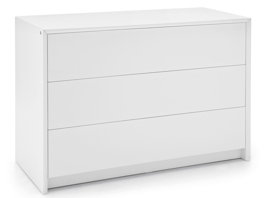 Wooden dresser PASSWORD | Dresser - Calligaris