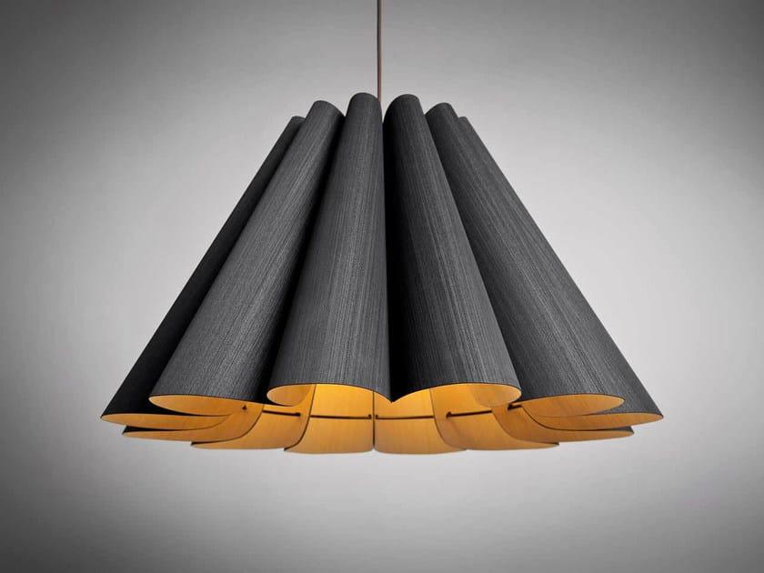 Lora Illuminazione  lora fenice illuminazione, illuminazione intelligente con iot telemar ...