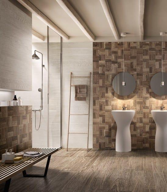 Wood Floor Renewal Products
