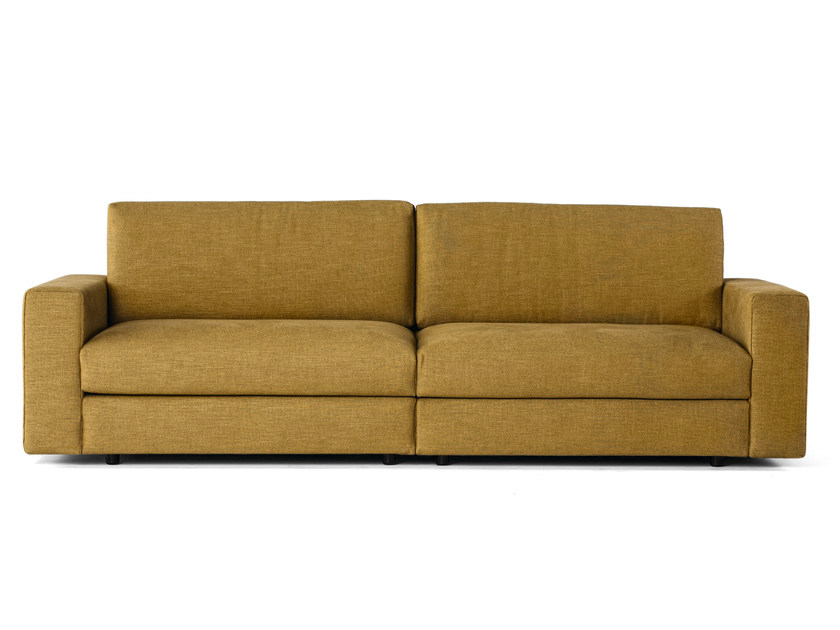 2 seater fabric sofa CLASSIC | 2 seater sofa by prostoria Ltd