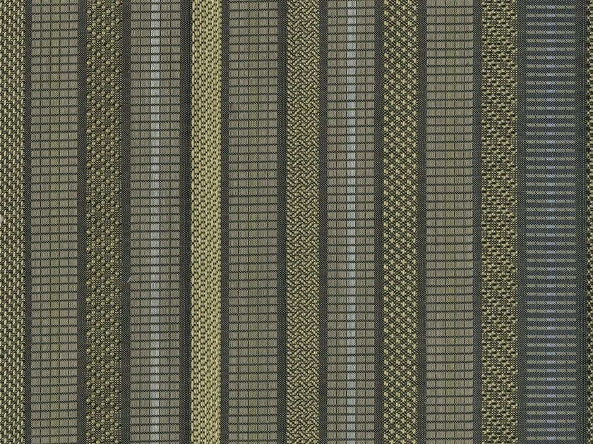 Col.K00001 - NERO