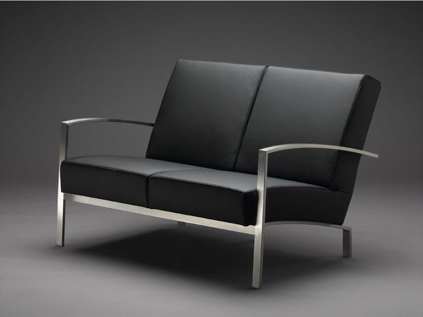2 seater sofa DIDAKT | Sofa - mminterier
