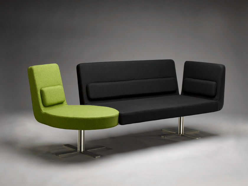 Sectional sofa AMADEO | Sofa - mminterier