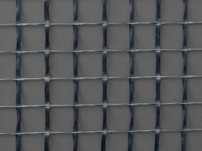 Glass-fibre Mesh and reinforcement for plaster and skimming GLASS 230 - EDINET