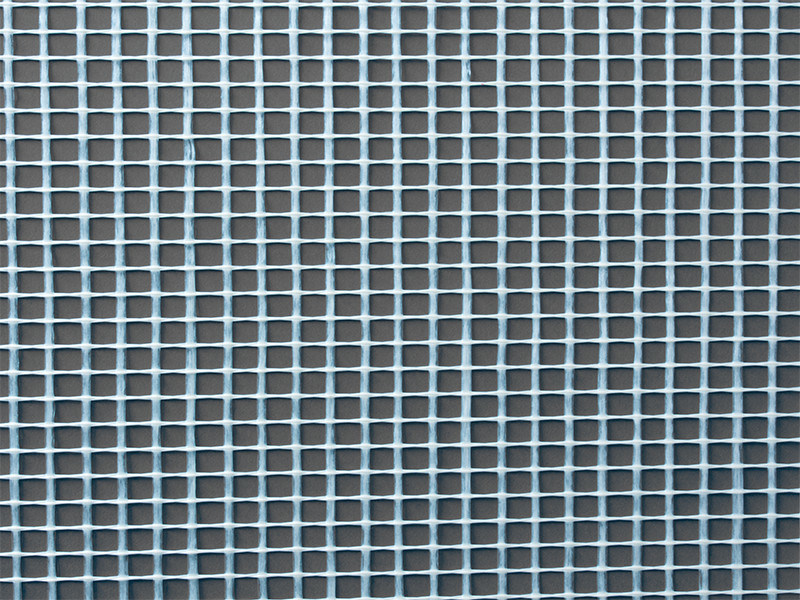 Glass-fibre Mesh and reinforcement for insulation GLASS 225 - EDINET