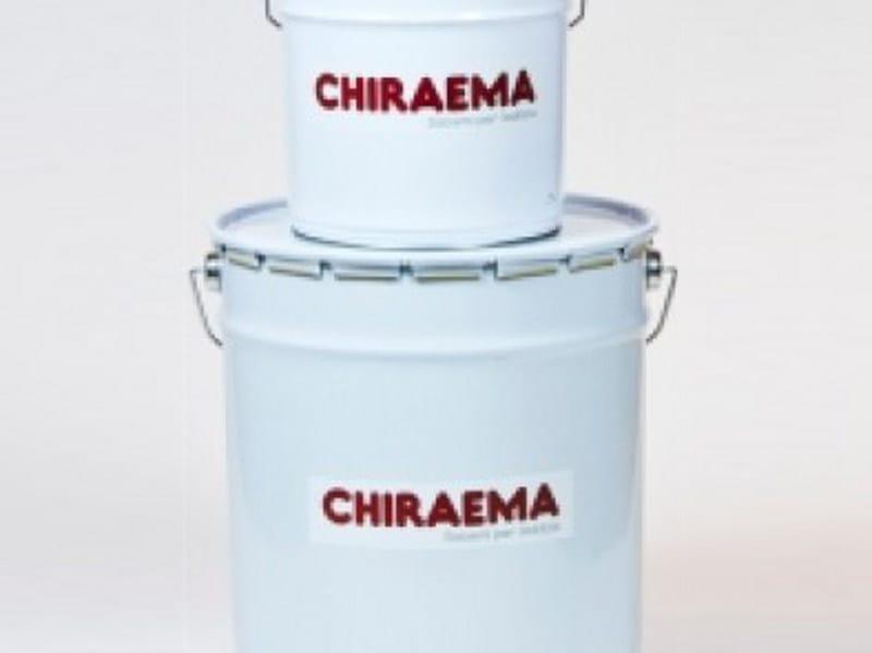Primer PRIMER EPOSSIDICO H2O - CHIRAEMA