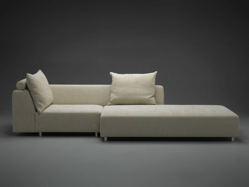 Sectional sofa SOHO | Sofa - mminterier