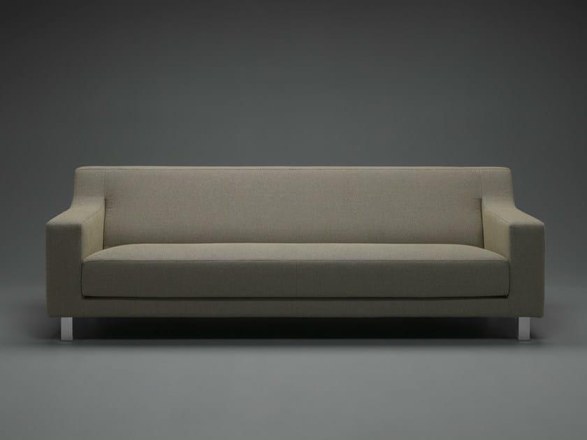 Fabric sofa ZIGI | Sofa by mminterier