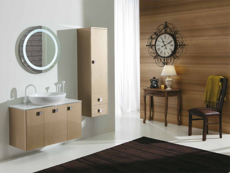 Mobile lavabo dec d13 collezione dec by legnobagno - Legnobagno prezzi ...