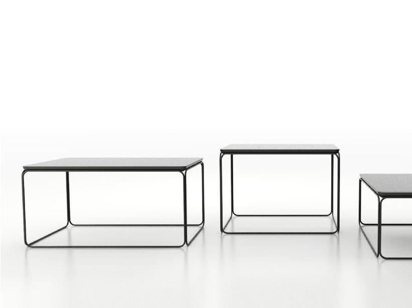 Coffee table BUNKER | Coffee table - mminterier