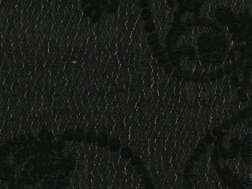 Jacquard fabric EMPERATRIZ LUX - KOHRO
