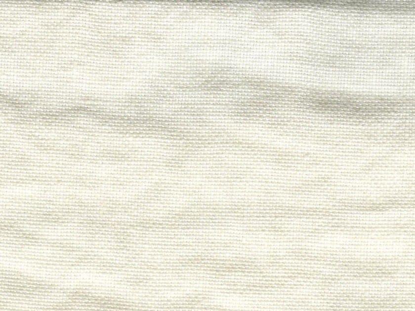 Washable linen fabric RAVELLO - KOHRO