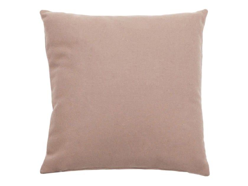 Square cushion BASIC - True Design