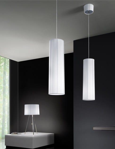 Obi catalogo illuminazione confortevole soggiorno nella casa for Obi cornici su misura