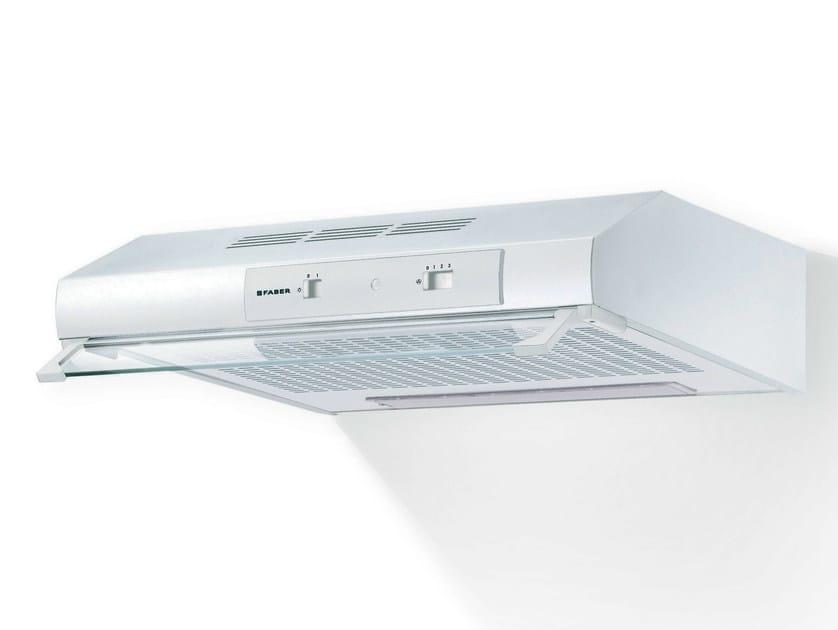 Iron cooker hood TCH04 - 741 | Iron cooker hood - FABER