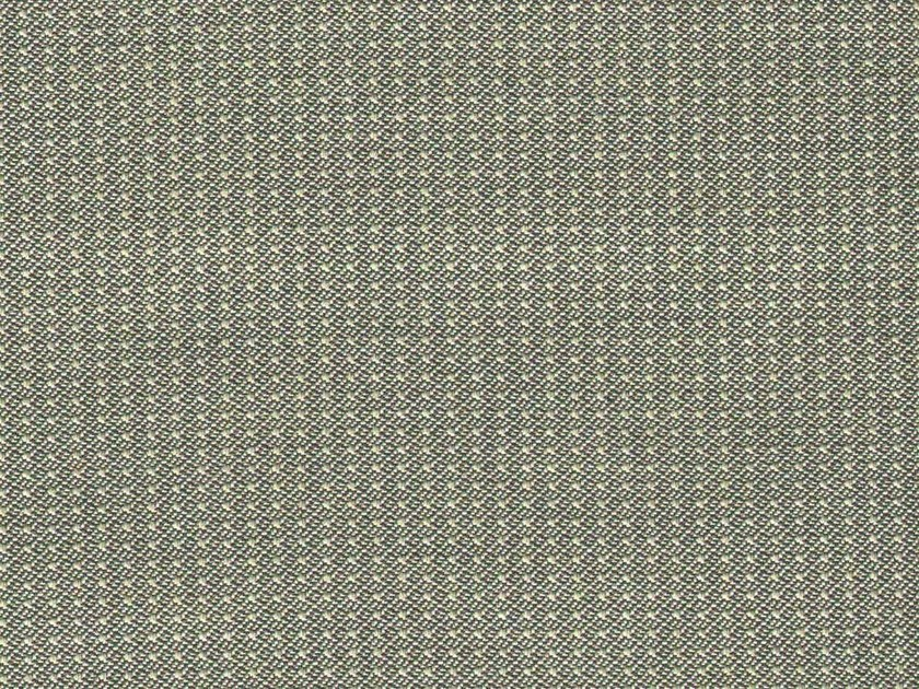 Washable fabric EUDOSSIA - KOHRO