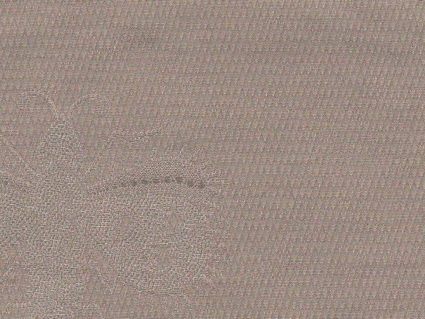 Jacquard washable fabric GRIMM - KOHRO