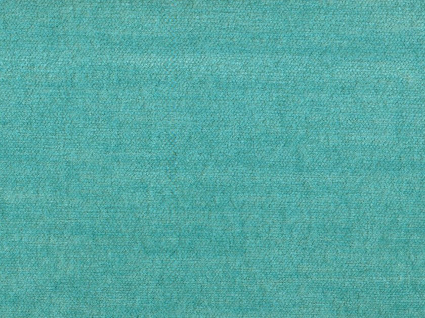 Solid-color cotton fabric OAXACA by KOHRO