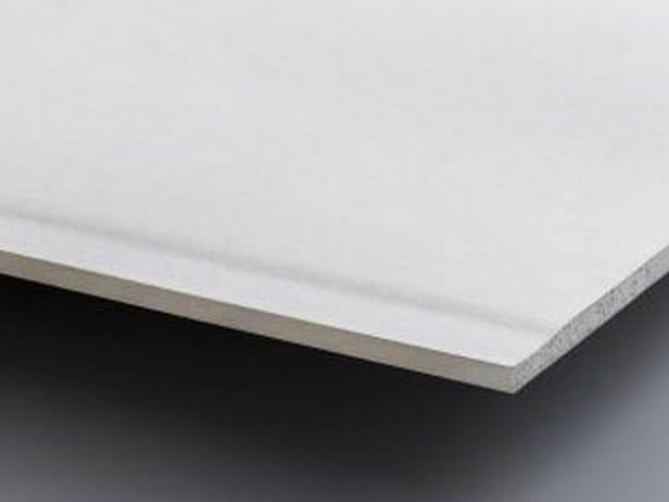 Plasterboard ceiling tiles PregyKit - Siniat