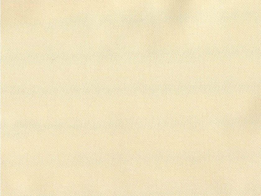 Solid-color silk fabric SATIN - KOHRO