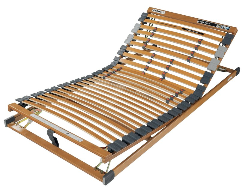 Bed Slat Replacement  YouTube