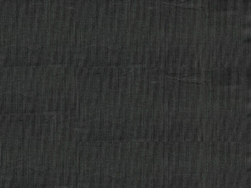 Col.396943 - INCHIOSTRO