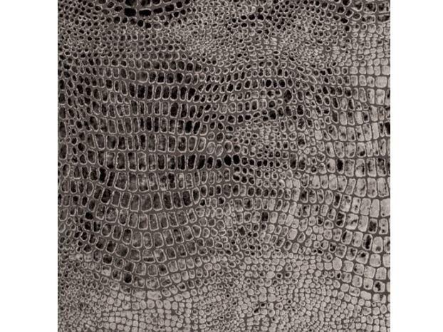 Animalier upholstery fabric STONES - COLLI CASA