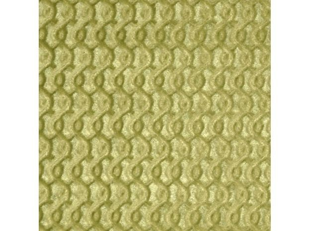 Upholstery fabric with graphic pattern STAMMER by COLLI CASA