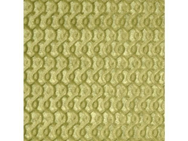 Upholstery fabric with graphic pattern STAMMER - COLLI CASA