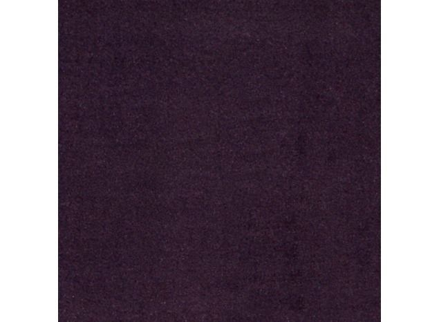 Solid-color velvet upholstery fabric VELLUTO 2 - COLLI CASA
