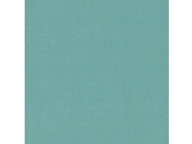 Solid-color velvet upholstery fabric VELLUTO 1 by COLLI CASA