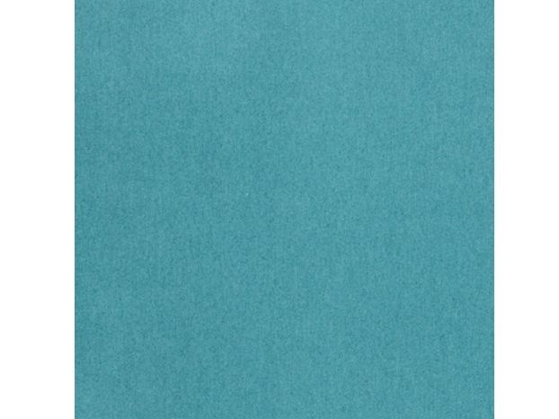 Solid-color felt upholstery fabric WOOL FELT - COLLI CASA