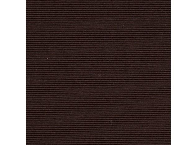 Solid-color cotton upholstery fabric COTONE 2 - COLLI CASA