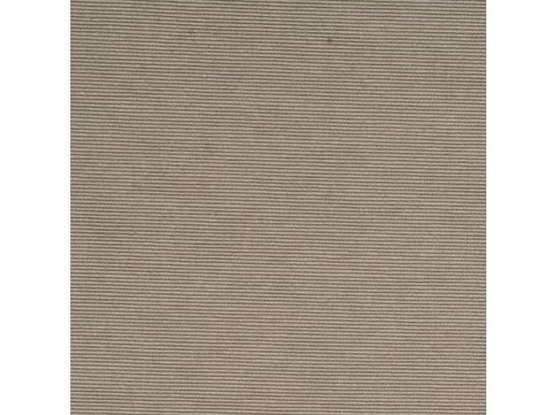 Solid-color cotton upholstery fabric COTONE 1 by COLLI CASA