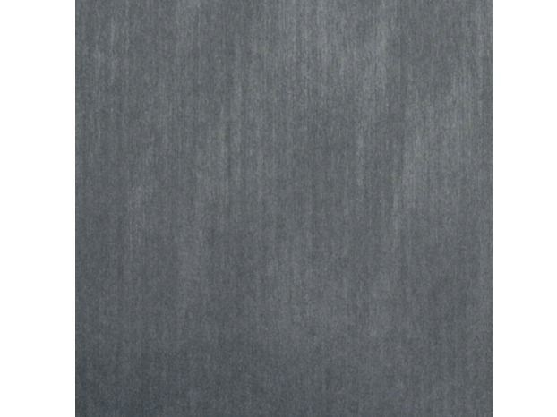Solid-color upholstery fabric SATIN - COLLI CASA