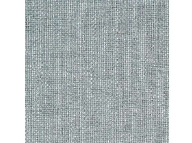 Solid-color upholstery fabric TRAMA - COLLI CASA
