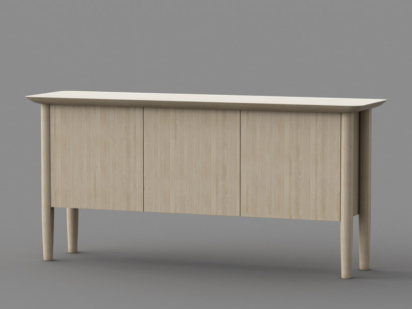 aetas madia by vitamin design design gg designart. Black Bedroom Furniture Sets. Home Design Ideas