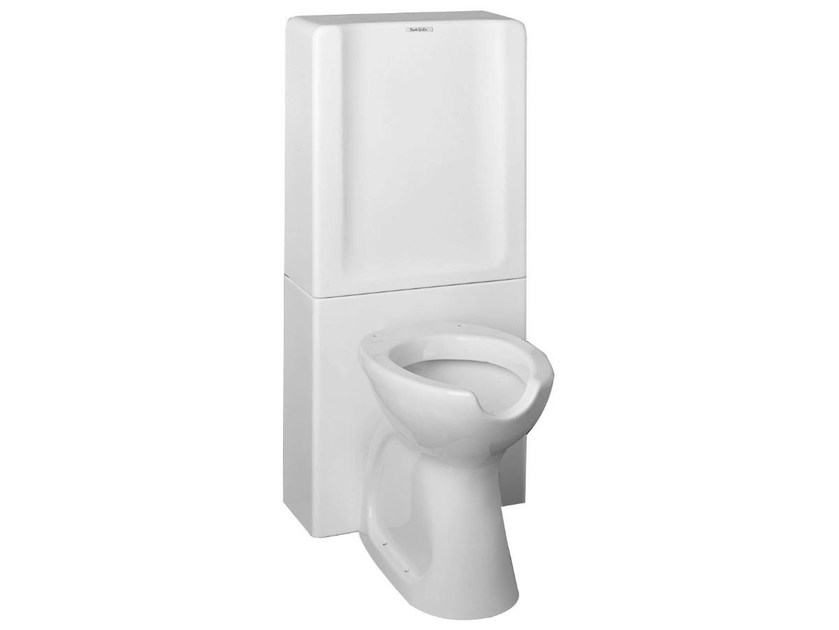 Modulo sanitario per wc 300 modulo sanitario per wc for Listino velux 2016