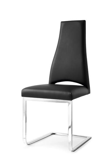 Juliet sedia a sbalzo by calligaris design studio 28 s t c - Sedia juliet calligaris prezzo ...
