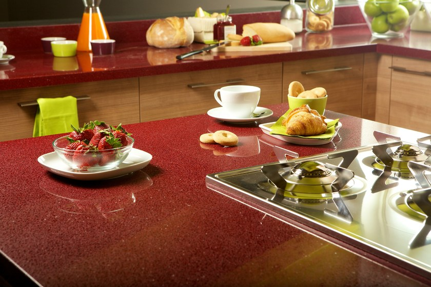 surfaces top cucina
