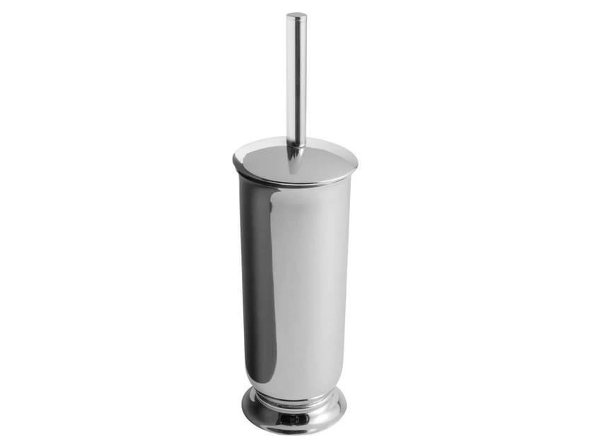Toilet brush DUKE | Toilet brush - GENTRY HOME