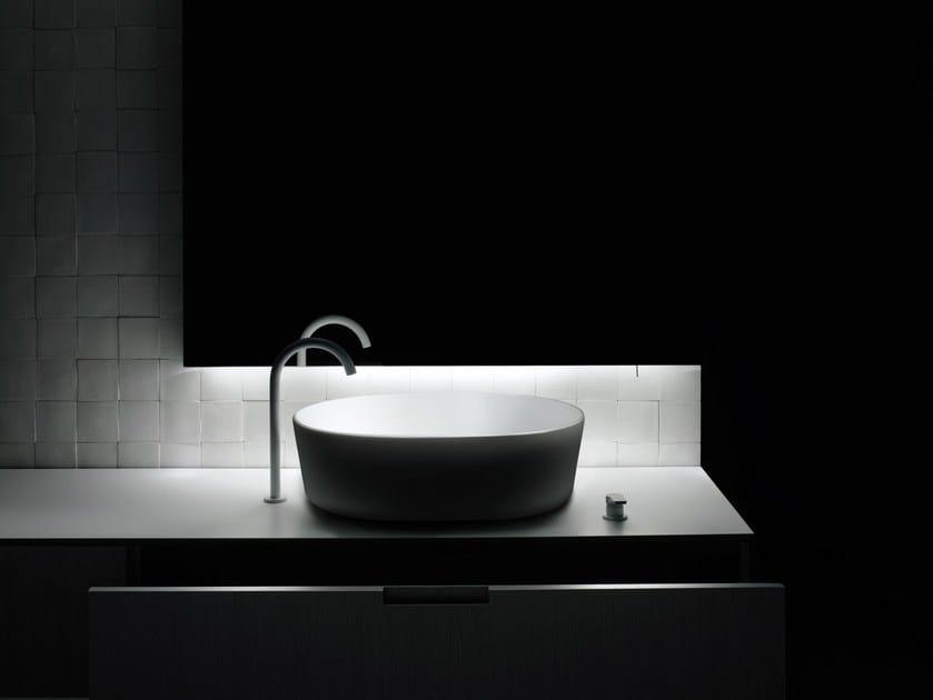 Washbasin SIDEL - Boffi