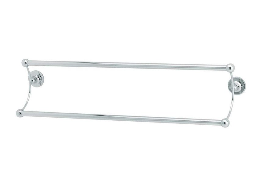 Towel rail OXFORD | Towel rack by GENTRY HOME