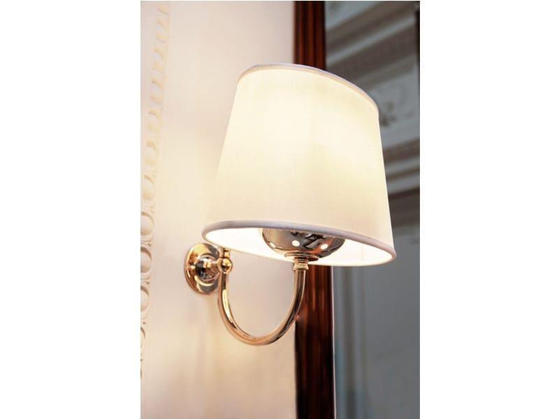 Applique bagno nero: applique da bagno lampada a led cromata per
