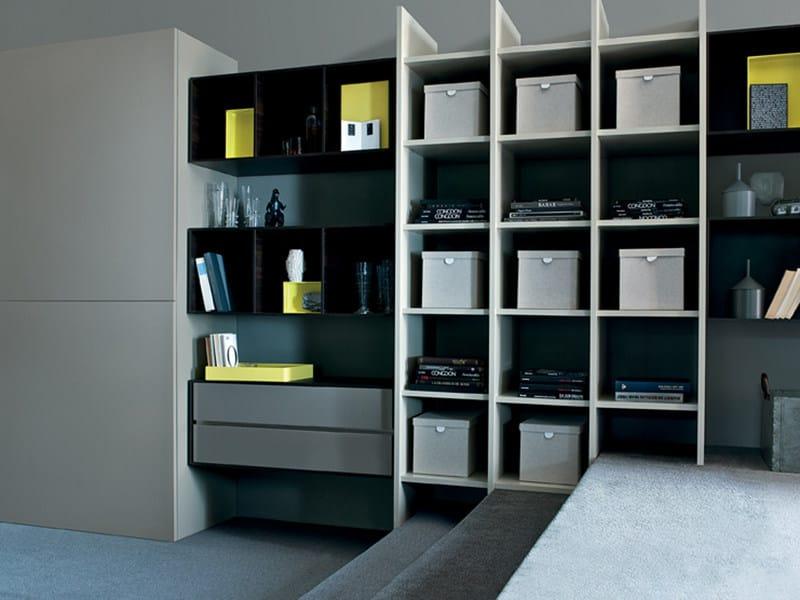 tag re composable en bois habitat ligne estel casa by estel group design alessandro scandurra. Black Bedroom Furniture Sets. Home Design Ideas