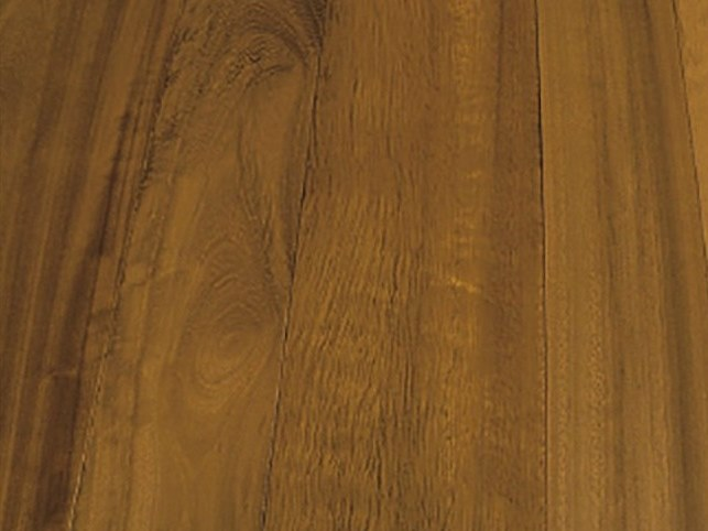 African iroko wood floor PREGIO PLANKS | Iroko parquet - CADORIN GROUP